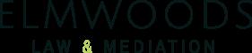 elmswood-logo